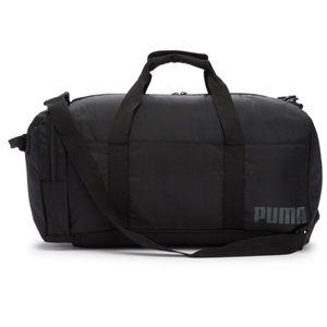 3de3ca8794e cheap puma gym bag Sale,up to 76% Discounts